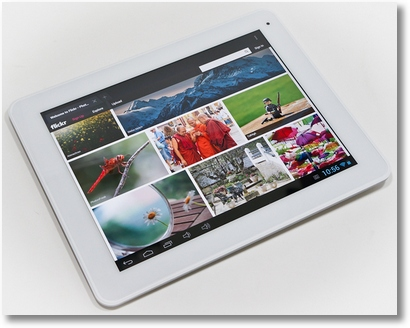 freelander2 small Freelander PD 800 Android Retina Tablet   boom!...quad core, retina display quality goes budget at $259 [Review]