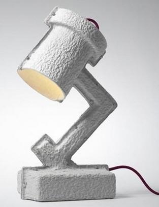 trashmelamp2