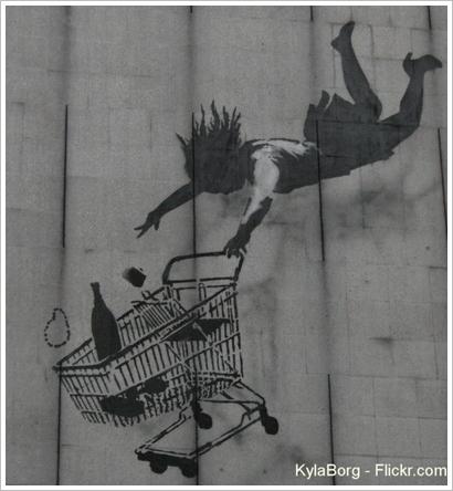 shopper3