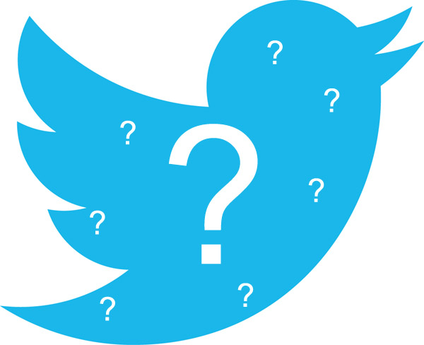 Ready for an 'Edit' feature on Twitter? – Don't hold your breathe