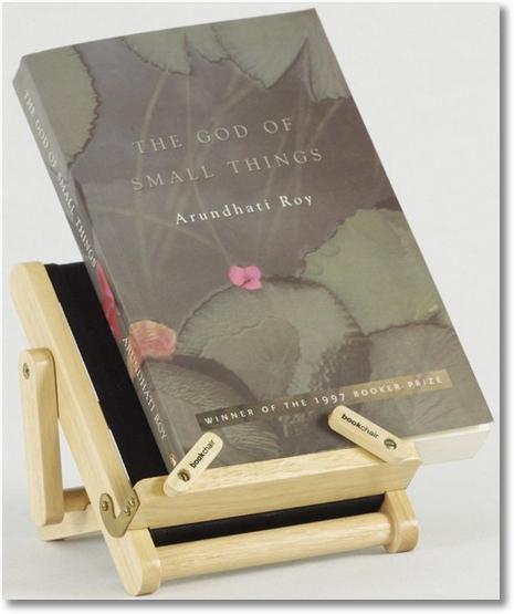 bookchairbookholder