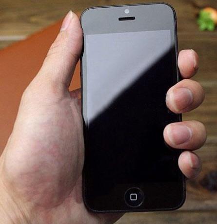 i55G5sPhone