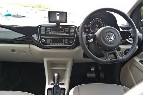 Volkswagene-up!12