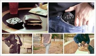 phonejoy2