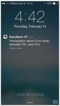 rainalarm7
