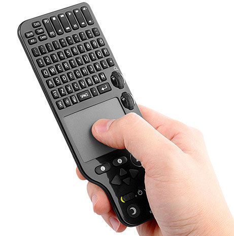 ebluewebtvwirelesskeyboard E Blue WebTV Wireless Keyboard   gives you added control over your Internet connected TV