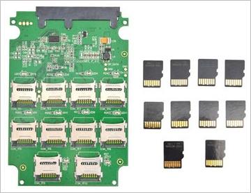 microSDDriveMaker