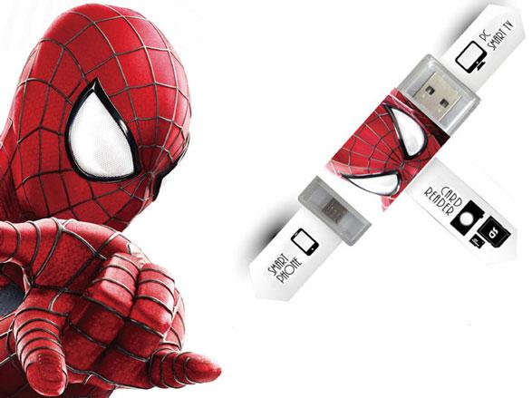 spidermandualcardreader5