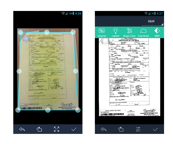 camscanner_screenshot