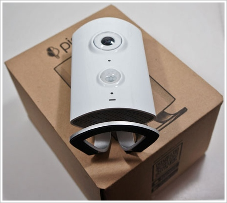 Piper – the best little home security and automation device you'll find at the price [Review]