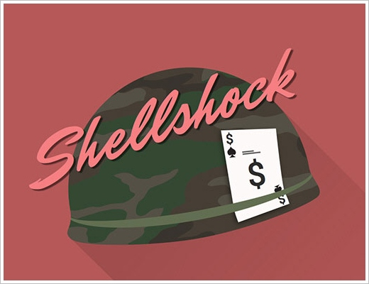 The Plain Man's Guide to What The Massive Shellshock Bug Means For You