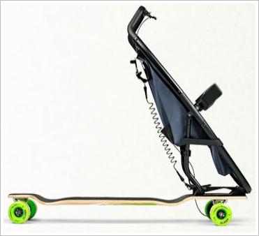 quinnylongboardstroller3
