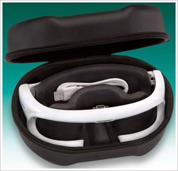 retimerlighttherapyglasses