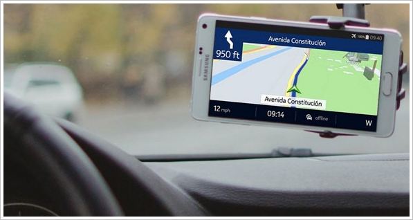 Here – Nokia maps return for Android with snazzy new offline mode and lots of cool [Freeware]
