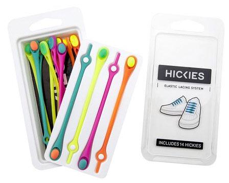 hickieselasticlaces2