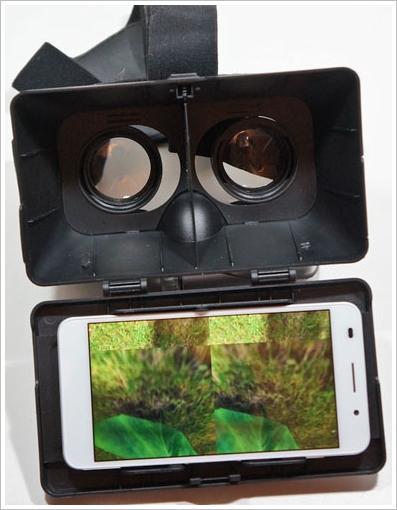 virtualrealityheadset-6