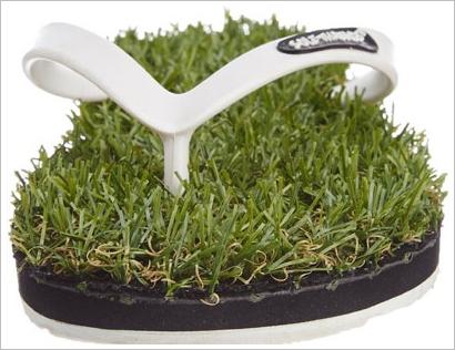 grassslippers2