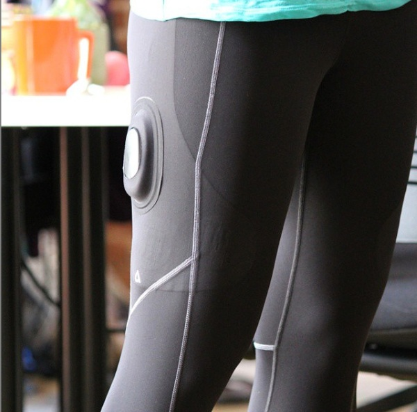 Athos – the wearable that can take your fitness regime to the next level