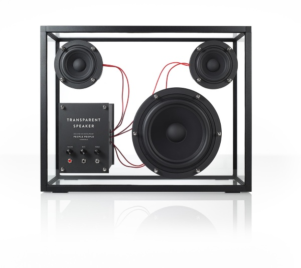 People_Products_Transparent_Speaker_01