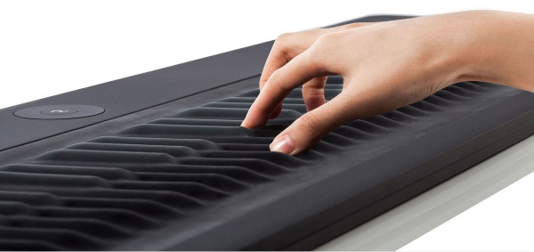 Seaboard Grand – music taken to a whole new level
