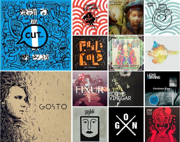 Vinylfy samples