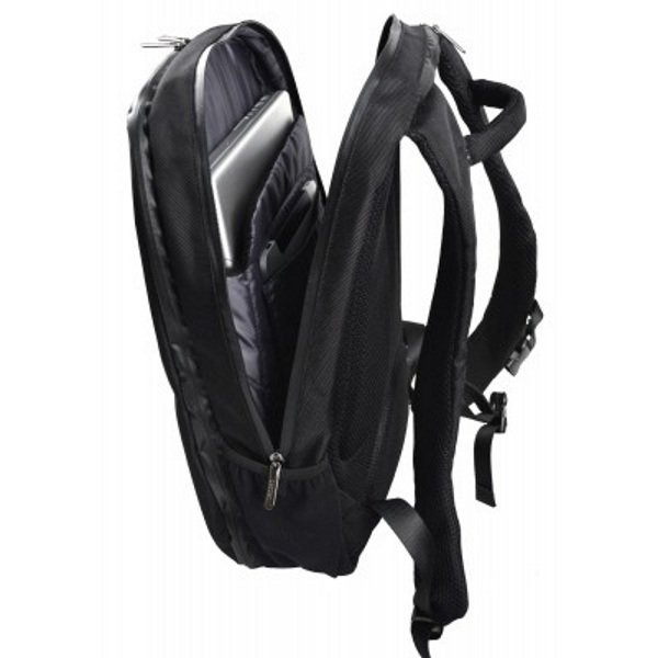 Cocoon Slim XL – the super organized backpack to keep your laptop safe