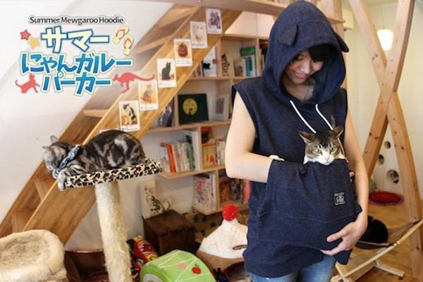 summer-mewgaroo-hoodie-with-cat