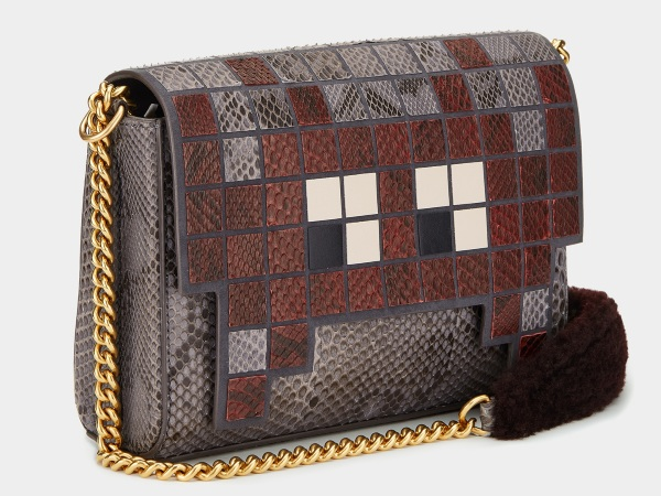 ephson-shoulder-invader-flap-in-charcoal-python-2