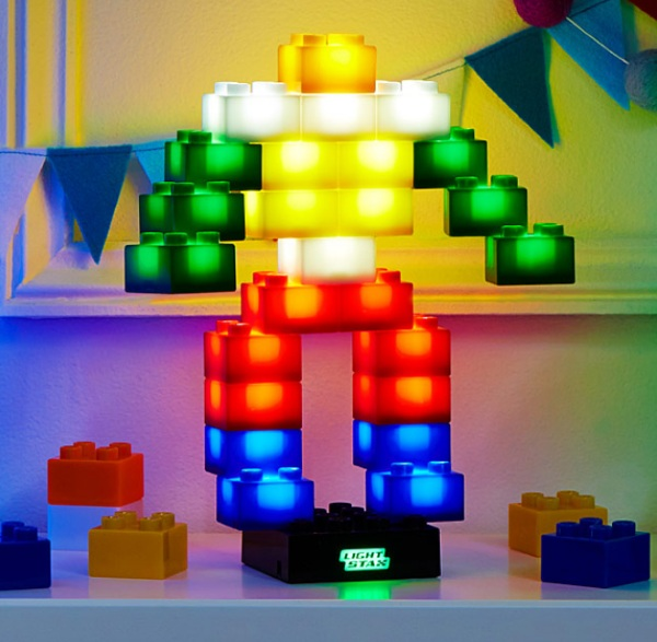 bright-blocks-build