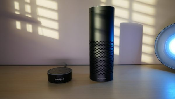 Amazon Echo vs Echo Dot V 2.0 – can your life assistant really be digital? [Review]