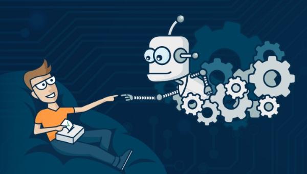 RoboVote – the AI to revolutionize voting