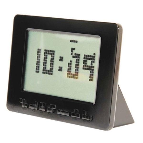 tetris-alarm-alone
