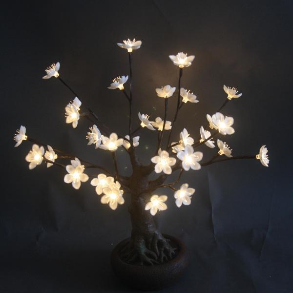 led-bonsai-tree