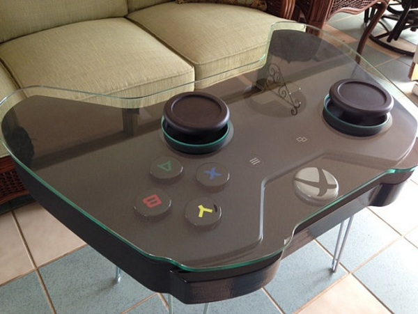 xbox-one-coffee-table-full