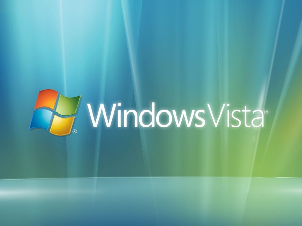 Windows Vista – this hated OS is finally headed to the big sleep