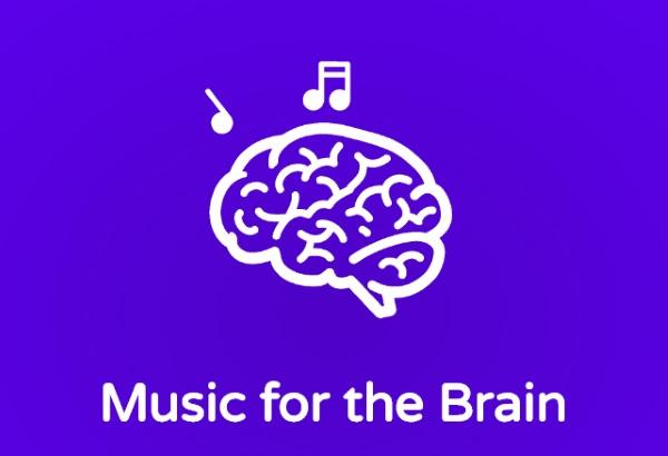 Brain.fm – radio designed for your brain