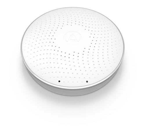 Airthings Wave – This Lifesaver Measures your Air Quality! [REVIEW]