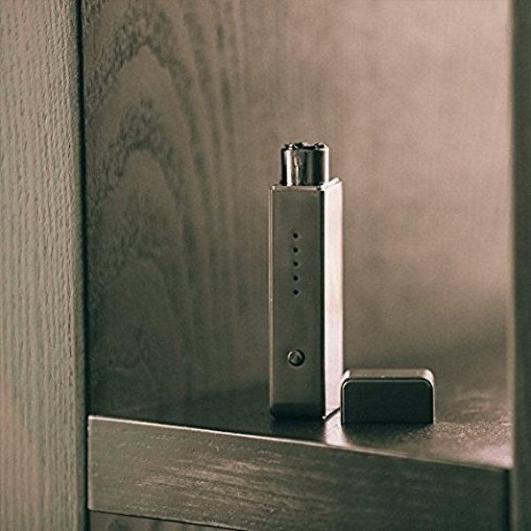 Plazmatic Veo – this lighter lights anywhere