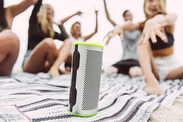 Braven Stryde 360 – The Loudest Sports Speaker Ever?! [REVIEW]