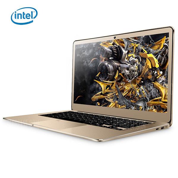 Onda Xiaoma 21 Notebook – Fantastic Macbook Air Replacement! [REVIEW]