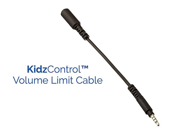 Kidz Gear Headphones – Budget Friendly Headphones for Kids! [REVIEW]