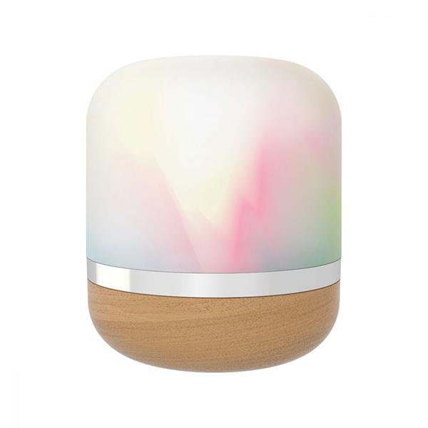 WiZ Color Hero – Powerful Desk Smart Light! [REVIEW]