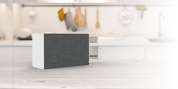 Tibo Kameleon 4 – The Most Underrated Speaker Ever! [REVIEW]