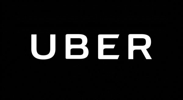 Uber Accident – driverless car has fatal crash