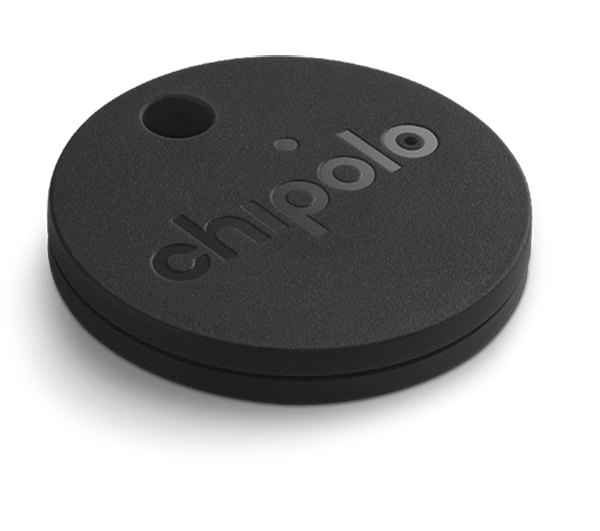 Chipolo – This Bluetooth Tracker Works Great! [REVIEW]