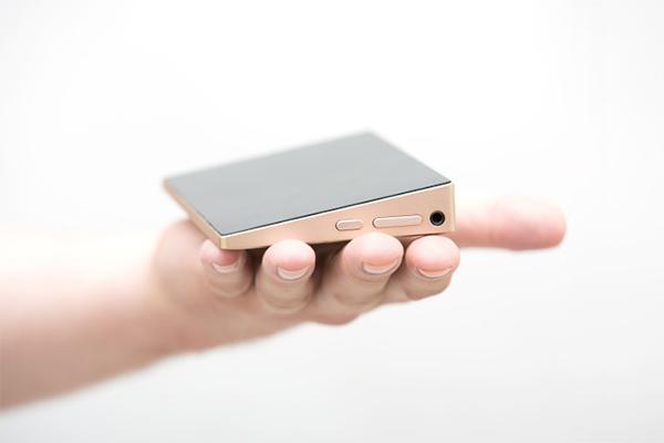 Ockel Sirius A – A Pocket Sized Windows 10 PC! [REVIEW]