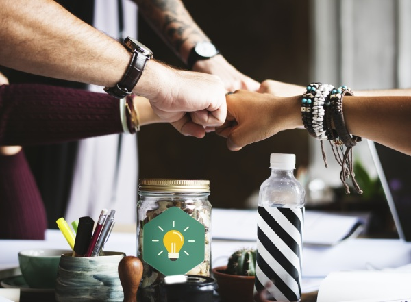 Powerhouse – the incubator for solar startups