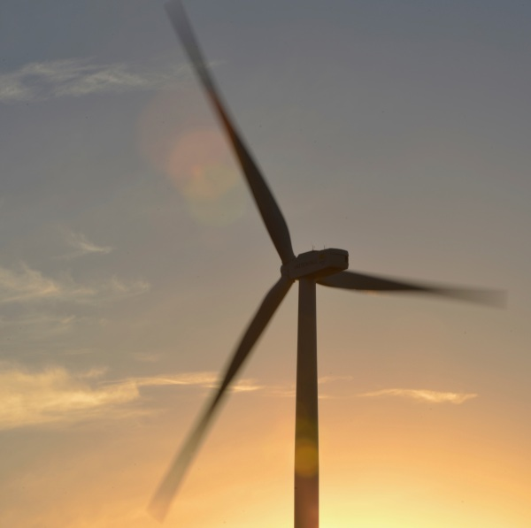 More Wind-farms for the UK – country strikes deal for massive uptick in renewable energy