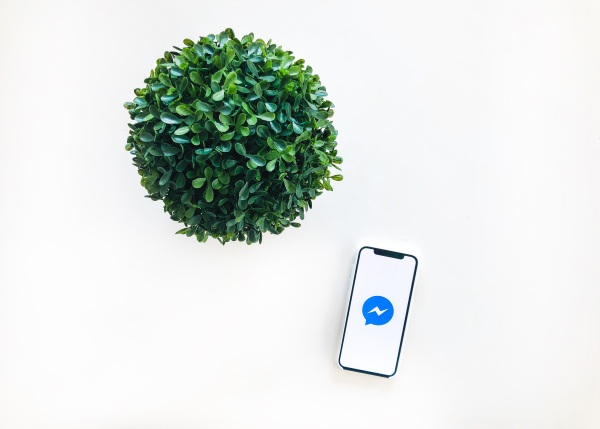Climate Change Chat Bot – get a crash course in climate change