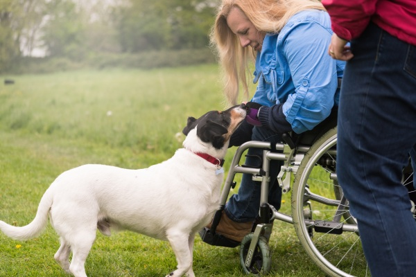 The Disability Collection – inclusive stock photos